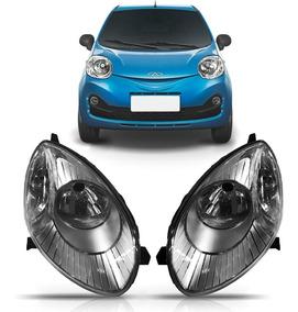 ab6cf2a9438 Peças E Acessorios Chery Qq - Acessórios para Veículos no Mercado ...