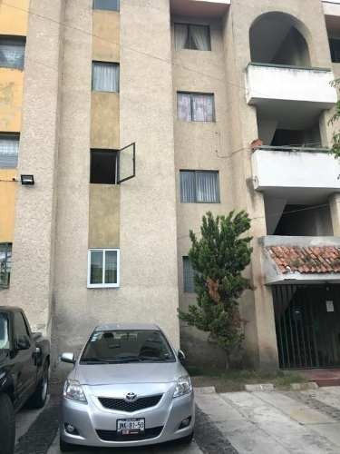 Se Vende Departamento En Colonia Lomas De La Victoria, Zapopan, Jal.