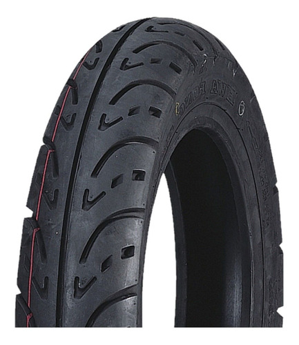 Cubierta Duro 350 10 Hf296 / 264a Scooter 350 X 10 Tubeless