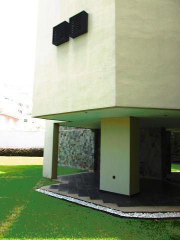 Apartamentos En Venta 12-11 Ab La Mls #15-5959- 04122564657
