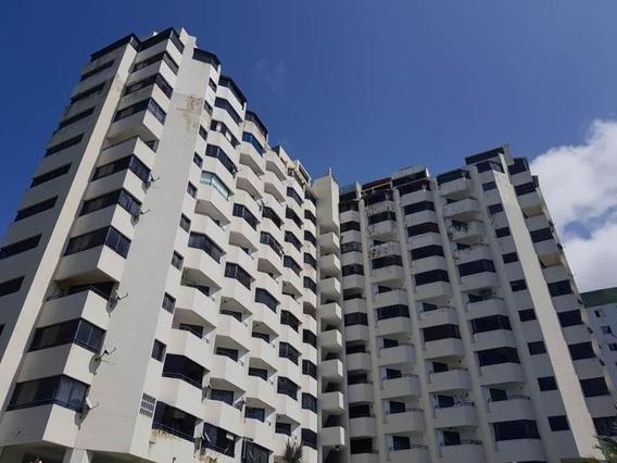 Apartamentos En Venta Caribe 19-7034