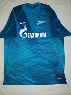 Camiseta Rusia Original T Xl Usado