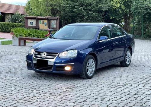 Volkswagen Vento 2.5 Automatico Full