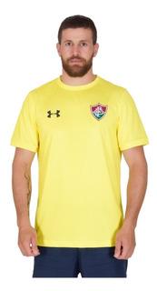 Nova Camisa Fluminense 2019 Under Armour - Oficial Promoção