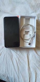 Xiaomi No A2 Lite
