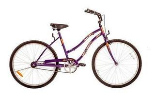 Bici Rod26 Dama Halley (19347)