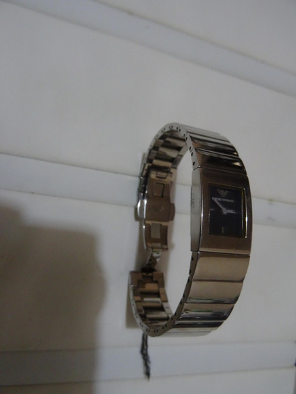 Reloj Emporio Armani Para Dama Original Ar5446