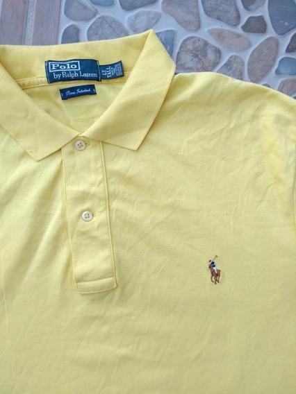 Camisas Polo Ralph Lauren Talla Xl