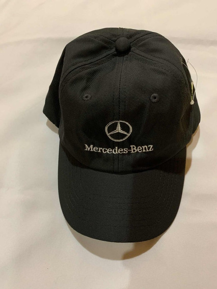 Gorra Original Mercedes-benz