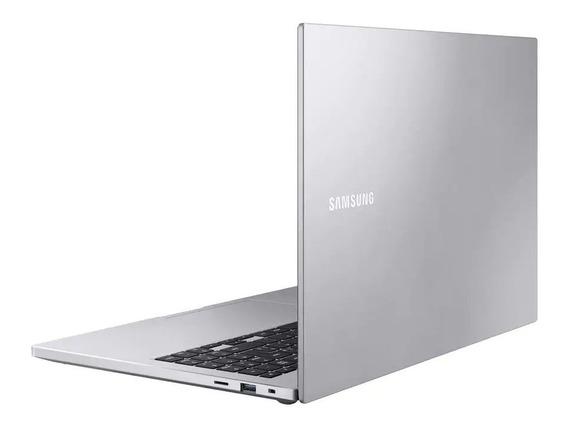 Notebook Sansung E20 Novo Windows 10.