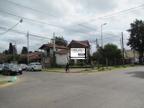 Alquiler De Local Comercial En Castelar