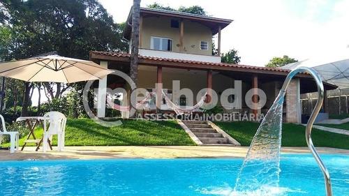 Chacara - Ch00046 - 68822887