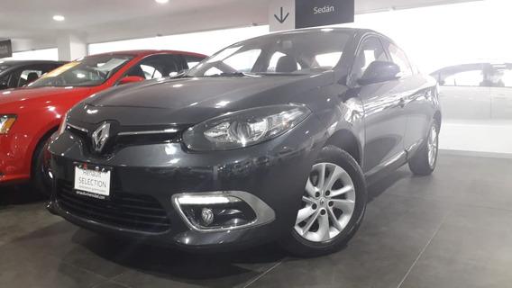 Renault 2015