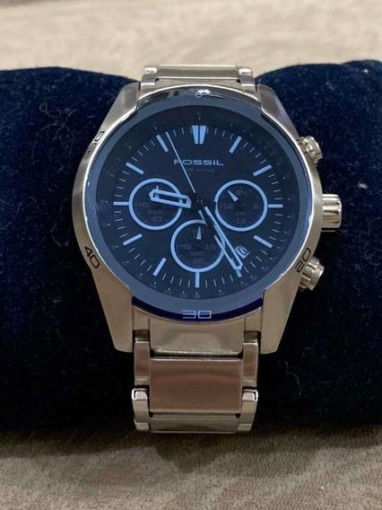 Relógio Fossil Ch 2516