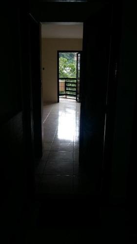 Apartamento Residencial À Venda, Marapé, Santos. - Ap5888
