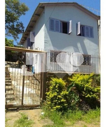 Casa-porto Alegre-chácara Das Pedras   Ref.: 28-im419335 - 28-im419335