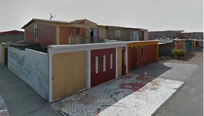 Casa 2 Pisos En Conjunto Chinchorro Orie