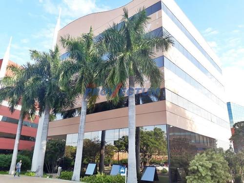 Sala Á Venda E Para Aluguel Em Jardim Madalena - Sa279221