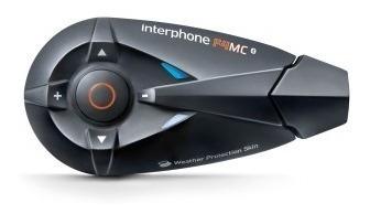 Intercomunicador Moto F4mc / Lavalle Motos