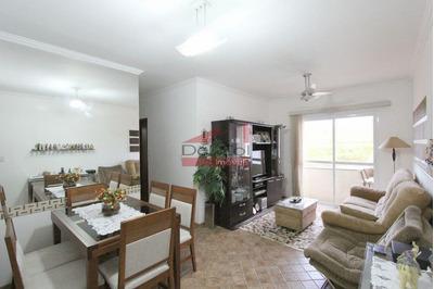 Apartamento 3 Dormitório E 1 Suíte Para Venda Ou Locação, Residencial Jardins De Bragança, Bragança Paulista. - Ap0052