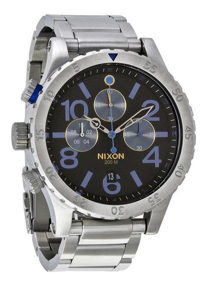 Relógio Nixon 48-20 A4861529