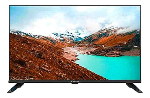 Televisor Caixun 40 Pulgadas Led Hd Modelo Cx40n3fsm