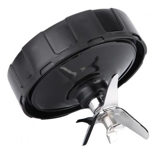 Cuchilla De Reemplazo De Juicer Para Licuadora Nutri Ninja