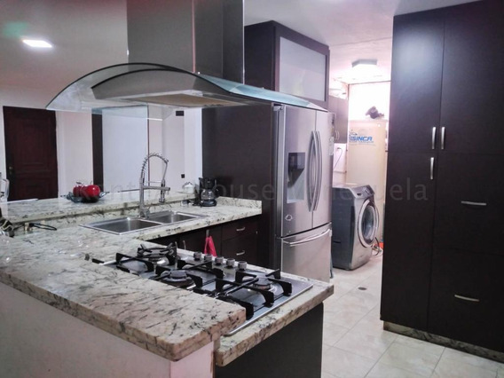 Casa En Venta En Prebo I, Valencia Cod 20-8435 Ddr