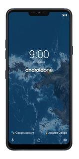 Celular Lg G7 One 32gb 4gb Ram Android 9.0 Nfc Demo