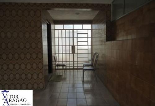 04113 -  Terreno, Bortolândia - São Paulo/sp - 4113