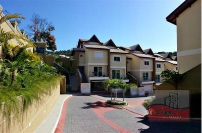 Casa Residencial À Venda, Bairro Inválido, Cidade Inexistente - Ca0377. - Ca0377