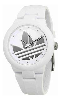 Reloj adidas Adh3208