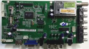Principal Semp Toshiba Le1950/ Le2450 Cx-v26-led-v3.0 Nova