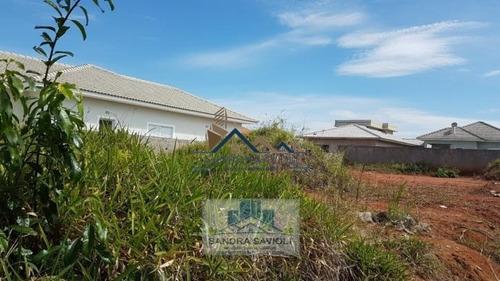 Imagem 1 de 15 de Terreno De 600m² Para Você Construir Sua Casa Dos Sonhos!  - 130
