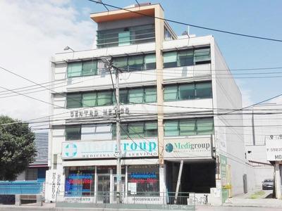 Local Comercial En Arriendo, Metro La Cisterna