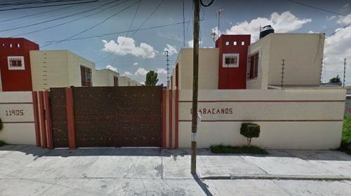 Renta De Casa En Granjas Puebla, Zona 16 De Septiembre