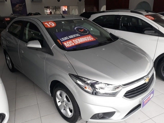 Prisma 1.4 Mpfi Lt 8v Flex 4p Manual 32519km