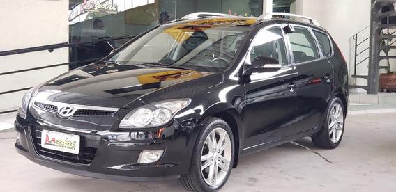 Hyundai I30cw 2.0 16v 145cv Aut. 5p