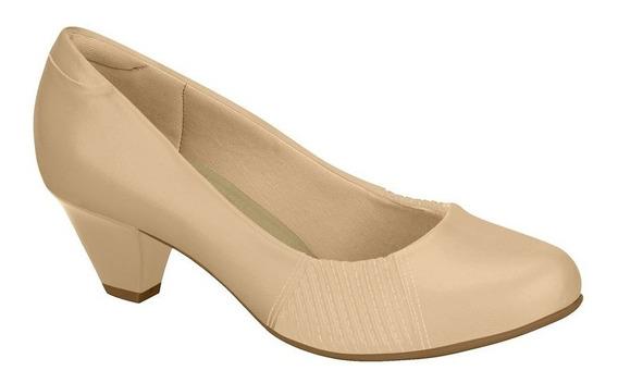 Sapato Feminino Modare Ultraconforto 7005.642 - Maico Shoes