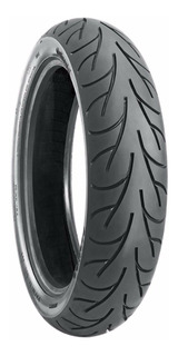 Continental 120/80-16 60p Go! Rider One Tires
