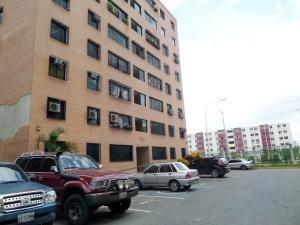Apartamento Venta Maracay Mls 19-9081 Ev