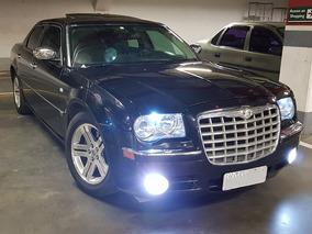 Chrysler 300c V8 5.7 Hemi