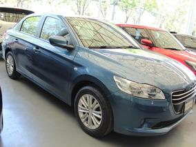 Peugeot 301 Active L4/1.6 Man