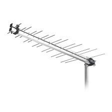 Antena Digital 14 Elementos