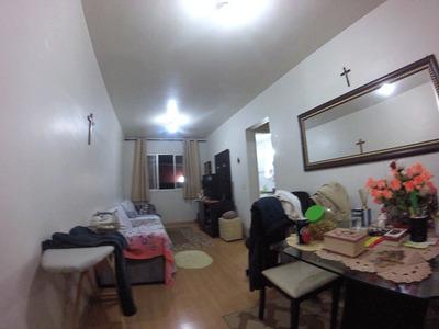 25406 - Apartamento 2 Dorms, Jabaquara - São Paulo/sp - 25406