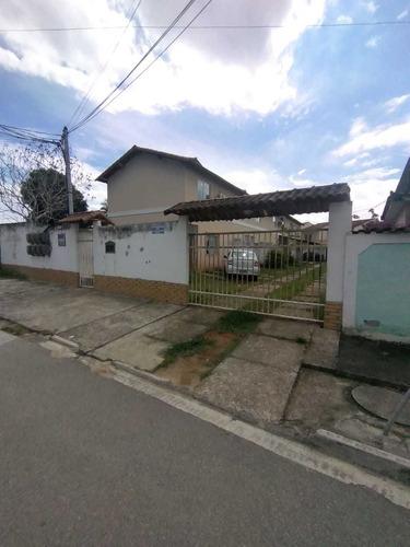 Imagem 1 de 14 de R38 Bela Casa Em Monjolos !!! Aproveite !!!