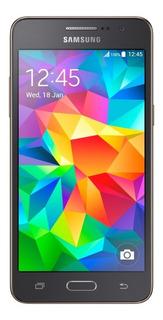 Celular Samsung Grand Prime Outlet Detalles Estéticos Libres