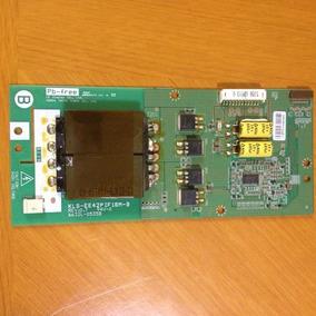 Placa Inverter Kls-ee42pif18m-b - Tv Panasonic Tc-l42g11b