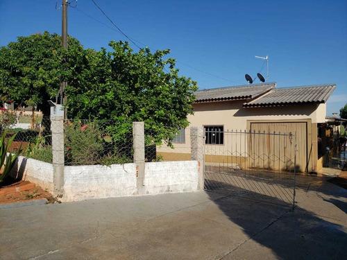 Imagem 1 de 3 de Chacará - Nova Cantu