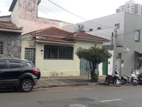 Vendo Ou Troco Casa Em Franca.sp